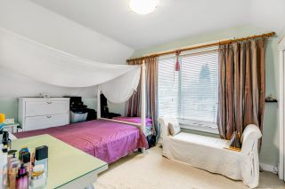 Photo 18: 48 E 41ST Avenue in Vancouver: Main House for sale (Vancouver East)  : MLS®# R2541710