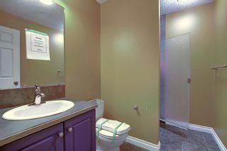 Photo 30: 607 Pioneer Drive: Irricana Detached for sale : MLS®# A1053858