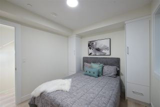 Photo 12: 1614 E 36 Avenue in Vancouver: Knight 1/2 Duplex for sale (Vancouver East)  : MLS®# R2507439