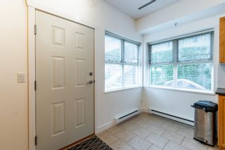 """Photo 22: 3 3855 PENDER Street in Burnaby: Willingdon Heights Townhouse for sale in """"ALTURA"""" (Burnaby North)  : MLS®# R2625365"""