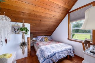 Photo 44: 3375 Piercy Rd in : CV Courtenay West House for sale (Comox Valley)  : MLS®# 850266