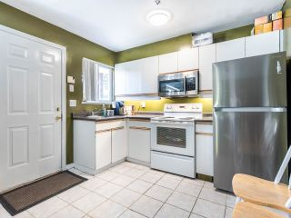 Photo 18: 2208 E 43RD Avenue in Vancouver: Killarney VE House for sale (Vancouver East)  : MLS®# R2437470