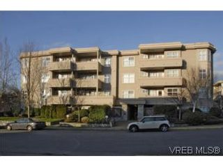 Photo 20: 301 1580 Christmas Ave in VICTORIA: SE Mt Tolmie Condo for sale (Saanich East)  : MLS®# 489978