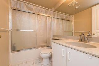 Photo 15: 1701 3071 GLEN Drive in Coquitlam: North Coquitlam Condo for sale : MLS®# R2106912