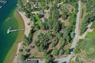 Photo 3: 110 Russell Road, in Vernon: House for sale : MLS®# 10234995