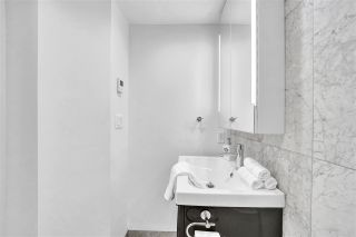 """Photo 20: 104 928 RICHARDS Street in Vancouver: Yaletown Townhouse for sale in """"The SAVOY"""" (Vancouver West)  : MLS®# R2459800"""
