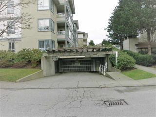 """Photo 17: 316 4990 MCGEER Street in Vancouver: Collingwood VE Condo for sale in """"CONNAUGHT"""" (Vancouver East)  : MLS®# R2141317"""