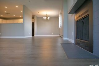 Photo 14: 804 510 5th Avenue North in Saskatoon: City Park Residential for sale : MLS®# SK862898