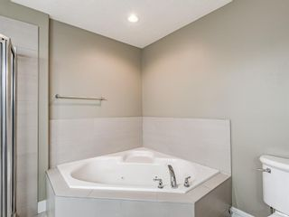 Photo 21: 2219 32 Avenue SW in Calgary: Richmond Detached for sale : MLS®# A1118580