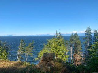 Photo 19: 2370 Windecker Dr in : Isl Gabriola Island Land for sale (Islands)  : MLS®# 872722