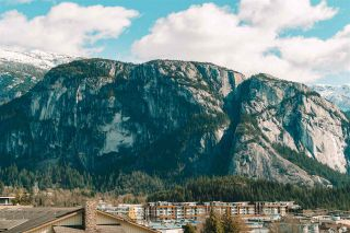 """Photo 37: 520 1211 VILLAGE GREEN Way in Squamish: Downtown SQ Condo for sale in """"Rockcliff"""" : MLS®# R2560335"""