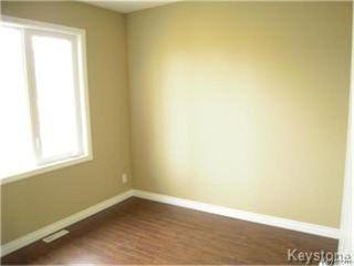 Photo 10: 404 Manitoba Avenue in WINNIPEG: North End Residential for sale (North West Winnipeg)  : MLS®# 1427269