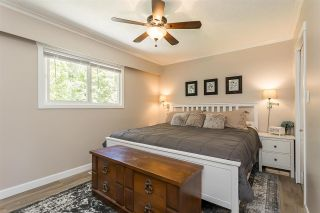 Photo 13: 3469 PICTON Street in Abbotsford: Abbotsford East House for sale : MLS®# R2587999