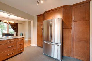 Photo 12: 8116 96 Avenue in Edmonton: Zone 18 House for sale : MLS®# E4253261