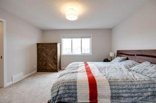 Photo 24: 2315 84 Street in Edmonton: Zone 53 House for sale : MLS®# E4235830