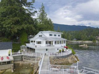 Photo 18: 4575 EPPS Avenue in North Vancouver: Deep Cove House for sale : MLS®# R2284515