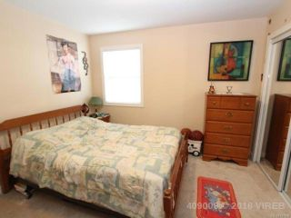 Photo 12: 1470 Dogwood Ave in COMOX: CV Comox (Town of) House for sale (Comox Valley)  : MLS®# 731808
