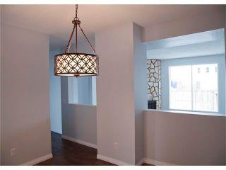 Photo 8: 44 GLOROND Place: Okotoks House for sale : MLS®# C4045280