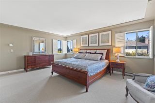 Photo 21: 12693 17 Avenue in Surrey: Crescent Bch Ocean Pk. House for sale (South Surrey White Rock)  : MLS®# R2573090