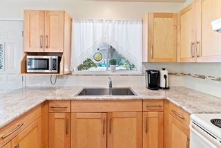 Photo 5: 2415 ADELAIDE Street in Abbotsford: Abbotsford West House for sale : MLS®# R2606943