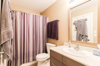 Photo 24: 207 280 Amber Trail in Winnipeg: Amber Trails Condominium for sale (4F)  : MLS®# 202121778