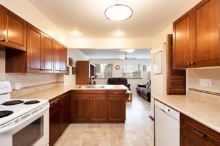 Photo 14: 6529 DAWSON Street in Vancouver: Killarney VE House for sale (Vancouver East)  : MLS®# R2445488