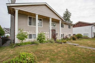 Photo 38: 809 RUNNYMEDE Avenue in Coquitlam: Coquitlam West House for sale : MLS®# R2600920