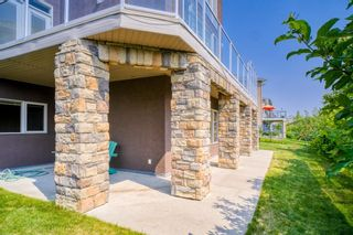 Photo 49: 218 Sienna Park Bay SW in Calgary: Signal Hill Detached for sale : MLS®# A1132920