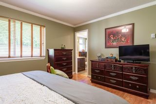 Photo 19: 948 Springbok Rd in : CR Campbell River Central House for sale (Campbell River)  : MLS®# 869410