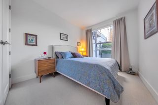 """Photo 13: 212 2128 W 40TH Avenue in Vancouver: Kerrisdale Condo for sale in """"Kerrisdale Gardens"""" (Vancouver West)  : MLS®# R2616322"""