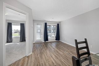 Photo 6: 4103 108 Willis Crescent in Saskatoon: Stonebridge Residential for sale : MLS®# SK872159