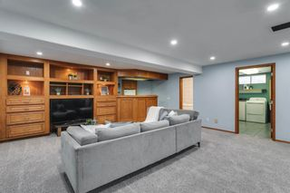 Photo 21: 11 Sanderling Hill NW in Calgary: Sandstone Valley Detached for sale : MLS®# A1149662