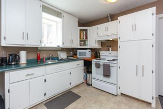 Photo 21: 3168 Jackson St in : Vi Mayfair House for sale (Victoria)  : MLS®# 853541