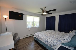 Photo 24: 3003 RIDGE Road in Acaciaville: 401-Digby County Residential for sale (Annapolis Valley)  : MLS®# 202123650
