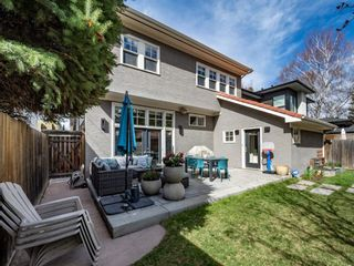 Photo 38: 923 38 Avenue SW in Calgary: Elbow Park Detached for sale : MLS®# A1103529