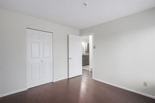 Photo 10: 408 937 W 14TH Avenue in Vancouver: Fairview VW Condo for sale (Vancouver West)  : MLS®# R2150940
