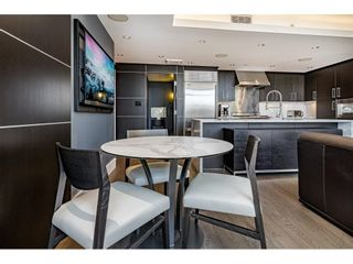 """Photo 12: 1903 1055 RICHARDS Street in Vancouver: Downtown VW Condo for sale in """"The Donovan"""" (Vancouver West)  : MLS®# R2618987"""