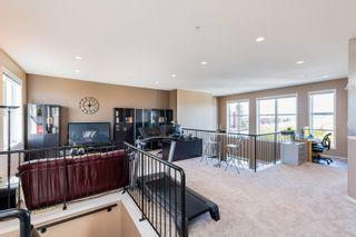 Photo 30: 433 10531 117 Street in Edmonton: Zone 08 Condo for sale : MLS®# E4264258