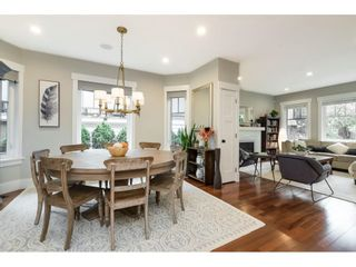 Photo 11: 12681 14B Avenue in Surrey: Crescent Bch Ocean Pk. House for sale (South Surrey White Rock)  : MLS®# R2619114