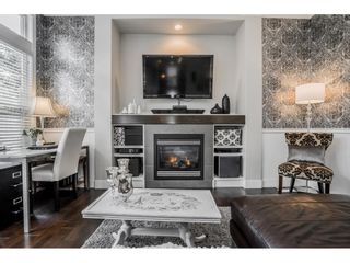 """Photo 8: 15082 59 Avenue in Surrey: Sullivan Station House for sale in """"Panorama Hills"""" : MLS®# R2399710"""