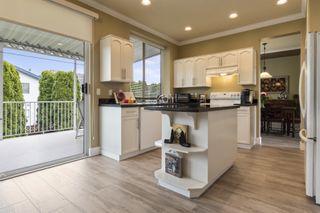 """Photo 5: 3174 SKEENA Street in Port Coquitlam: Riverwood House for sale in """"RIVERWOOD"""" : MLS®# R2573021"""