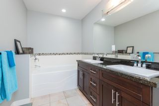 """Photo 26: 23 35626 MCKEE Road in Abbotsford: Abbotsford East Townhouse for sale in """"LEDGEVIEW VILLAS"""" : MLS®# R2622460"""