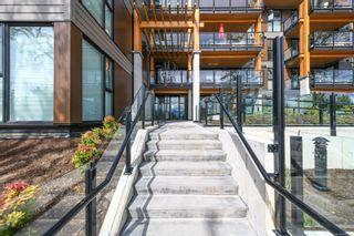 Photo 36: 202 1700 Balmoral Ave in : CV Comox (Town of) Condo for sale (Comox Valley)  : MLS®# 875549