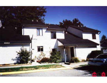 Main Photo: #94, 6669 138 Street, Surrey: Condo for sale (East Newton)  : MLS®# 2324199