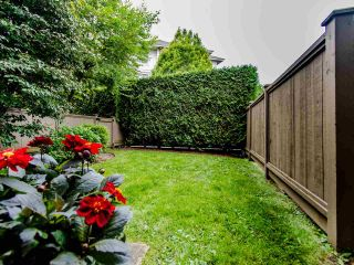 "Photo 22: 127 8915 202 Street in Langley: Walnut Grove Condo for sale in ""THE HAWTHORNE"" : MLS®# R2474456"