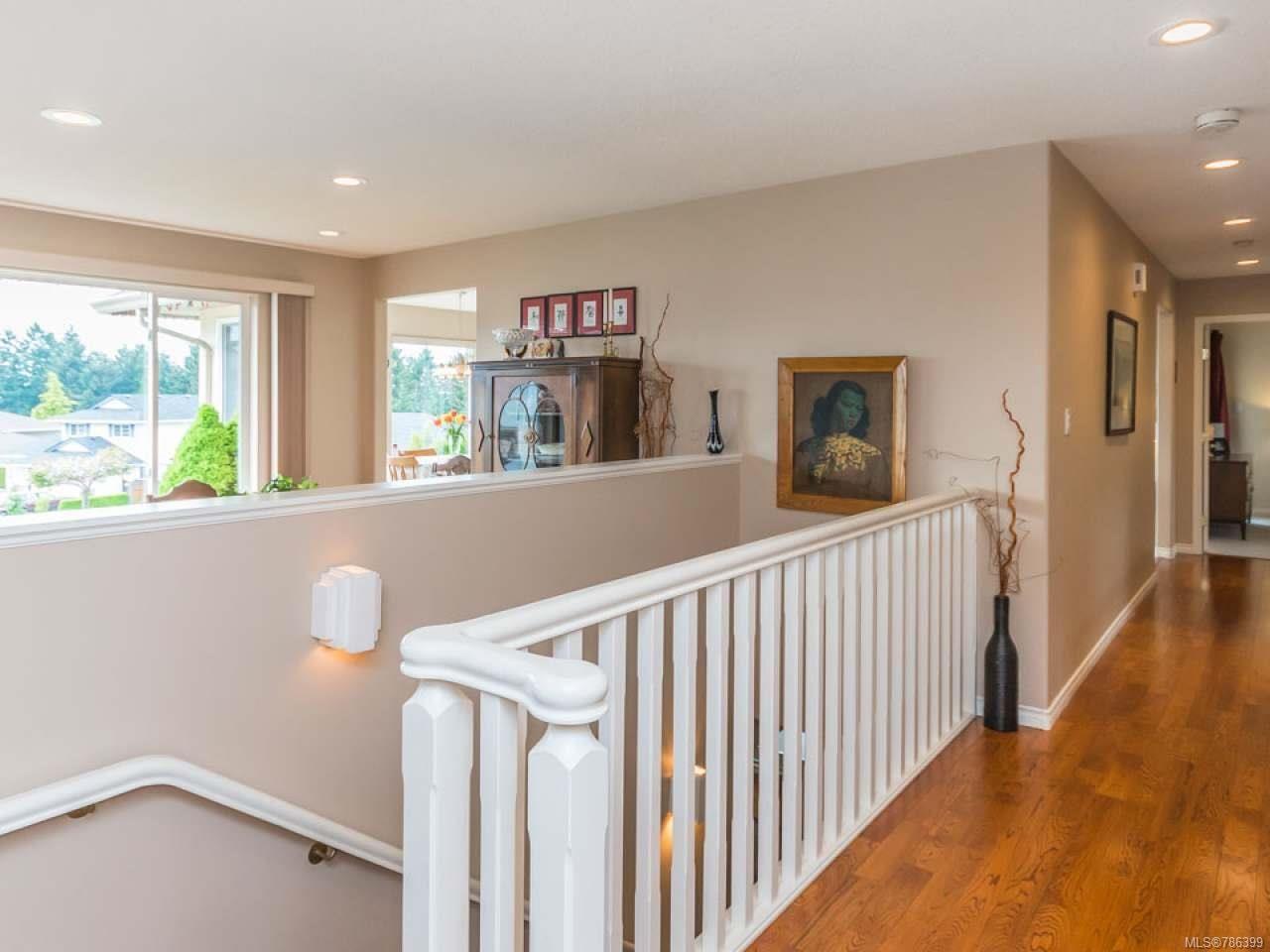 Photo 20: Photos: 5371 HIGHRIDGE PLACE in NANAIMO: Na North Nanaimo House for sale (Nanaimo)  : MLS®# 786399