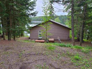 Photo 8: 7800 W MEIER Road: Cluculz Lake House for sale (PG Rural West (Zone 77))  : MLS®# R2535783