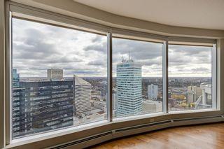 Photo 17: 3102 10152 104 Street in Edmonton: Zone 12 Condo for sale : MLS®# E4266181