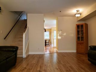 "Photo 13: 53 12449 191 Street in Pitt Meadows: Mid Meadows Townhouse for sale in ""WINDSOR CROSSING"" : MLS®# R2499794"