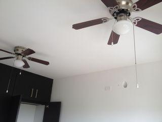 Photo 30: Patricia Italia Farallon 3 bedroom!!  Hurry!